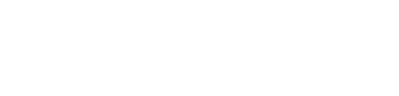 Julia Strandljung Logo